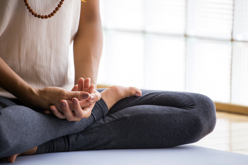 4-Ways-to-Prepare-Your-Mind-for-a-Peaceful-Meditation-Session-anne-cohen-writes-acw