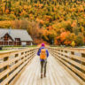 4-Weekend-Trips-That-Are-Perfect-for-Fall-acw-anne-cohen-writes