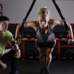 5 Signs You Would Be an Awesome Personal Trainer