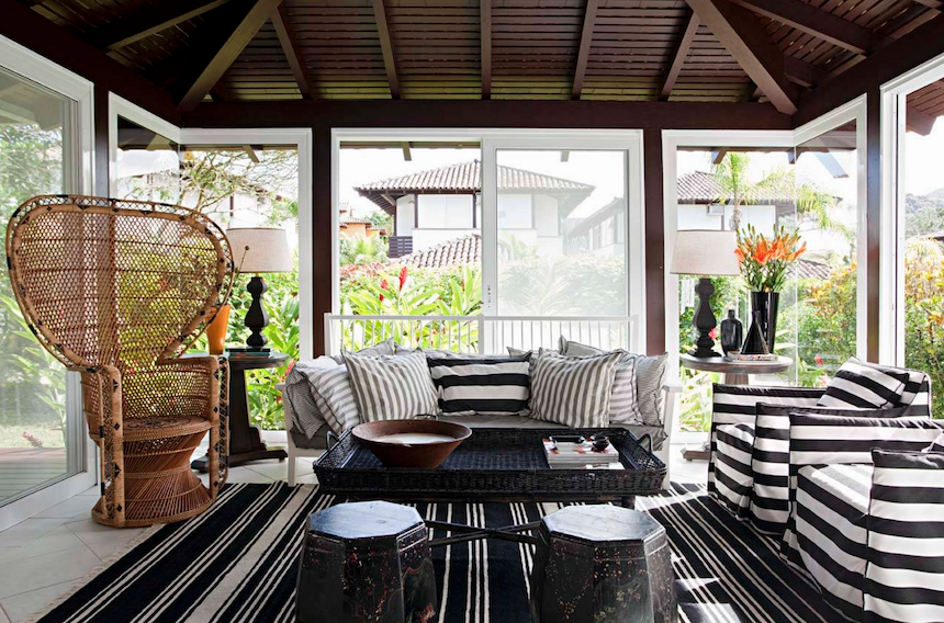 5-Tips-for-making-a-Porch-or-a-Sunroom-acw-anne-cohen-writes