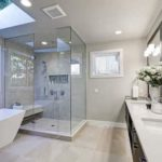 Bathroom Renovation: How to Do It With Style
