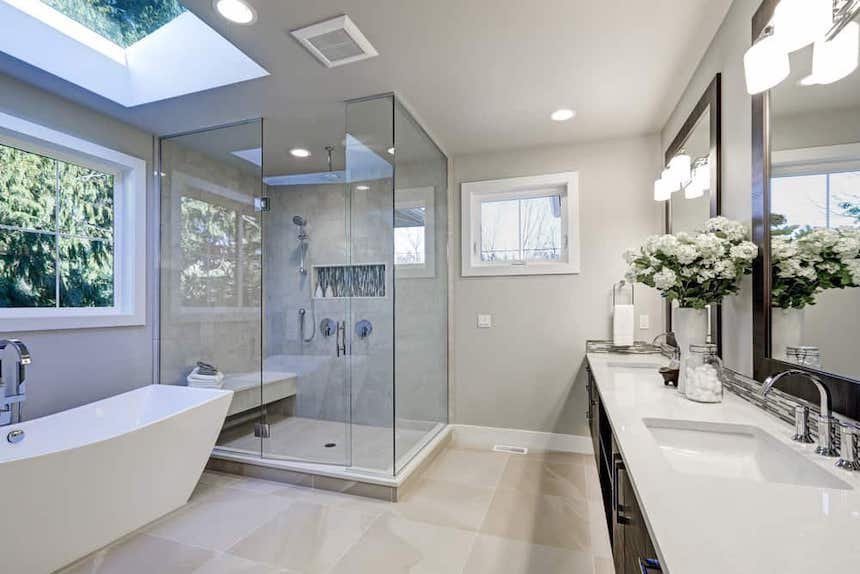 Bathroom-Renovation-How-to-Do-It-With-Style-anne-cohen-writes-acw