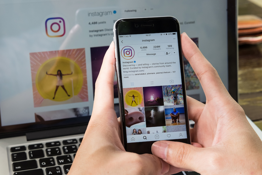 Brand-Monitoring-on-Instagram-Enhances-Footfall-on-Fashion-Sites