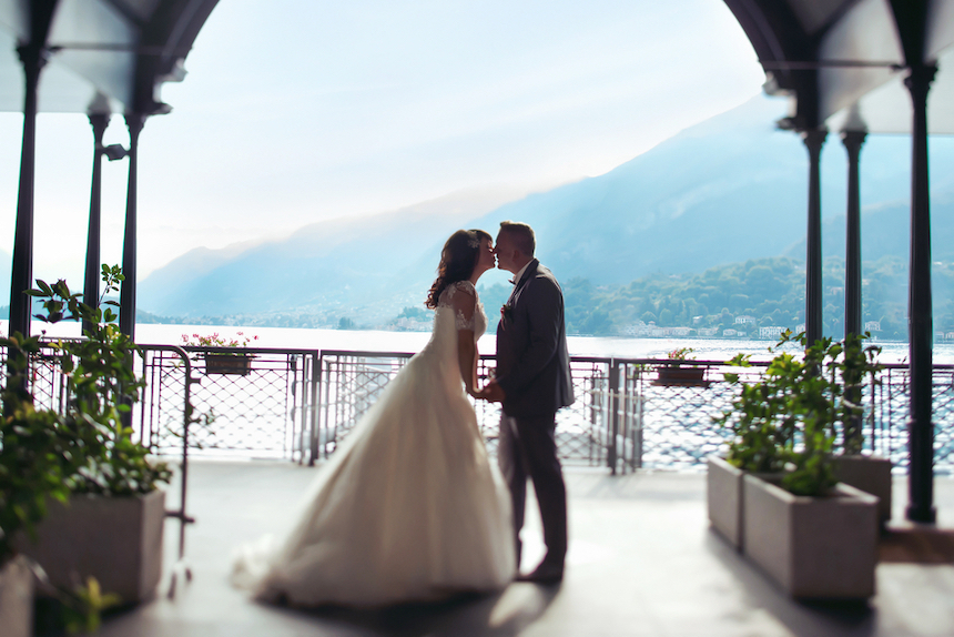 Everything-You-Need-to-Know-About-a-Destination-Wedding-anne-cohen-writes-acw