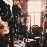 Hoarding Problems: How to Let Go of Clutter Before It Affects Your Marriage