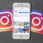 How Getting More Followers on Instagram Can Grow Your Web Design Business