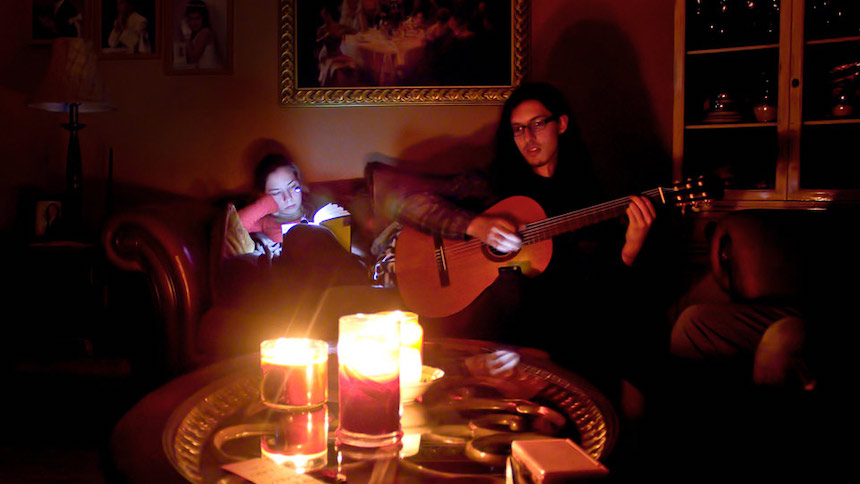 How-to-Help-Your-Family-Through-a-Blackout-anne-cohen-writes-acw