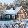 How-to-Maintain-Your-Homes-Exterior-Winter