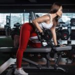 How to Personalize Your Diet and Workout Plan