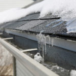 Its-Cold-Outside-How-to-Winter-Proof-Your-Home-anne-cohen-writes-acw