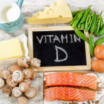 Low Vitamin D May Increase Autism Risk