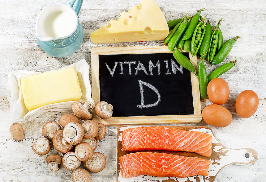Low-Vitamin-D-May-Increase-Autism-Risk-acw-anne-cohen-writes