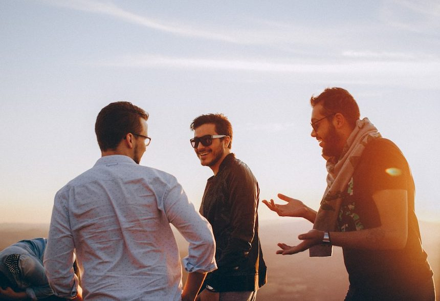 Maintaining-Friendships-How-to-Keep-Your-Bros-Close-After-You-Propose-anne-cohen-writes-acw