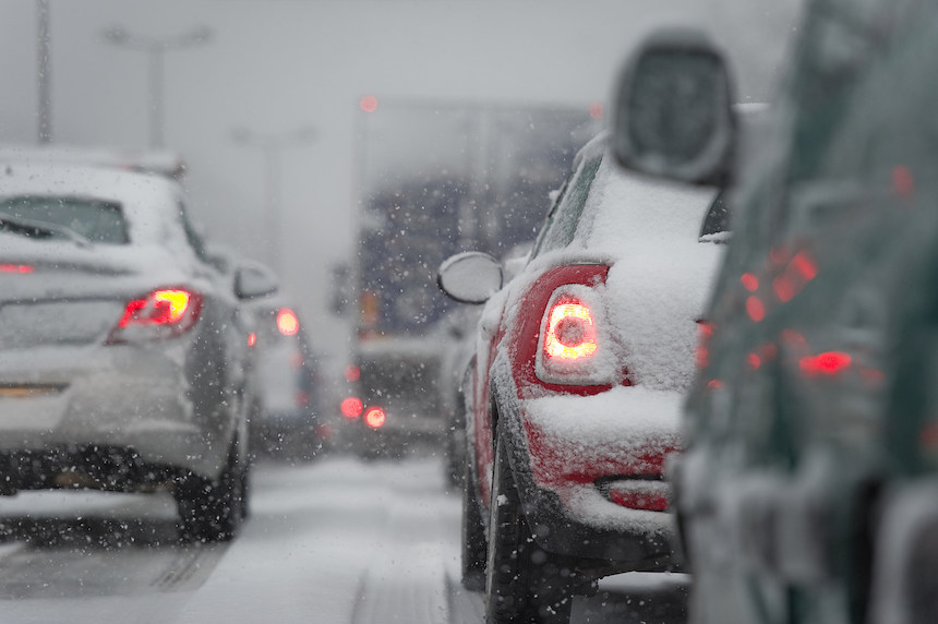Prepare-for-Winter-How-to-Stay-Safe-When-Driving-in-Extreme-Weather-anne-cohen-writes-acw