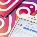 Reach Out, Connect, and Go Mobile With Your Business on Instagram