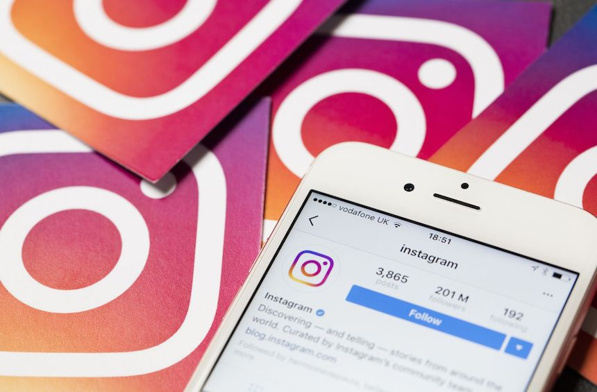 Reach-Out-Connect-and-Go-Mobile-With-Your-Business-on-Instagram