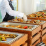 The-5-Advantages-of-Hiring-Wedding-Buffet-Catering-anne-cohen-writes-acw
