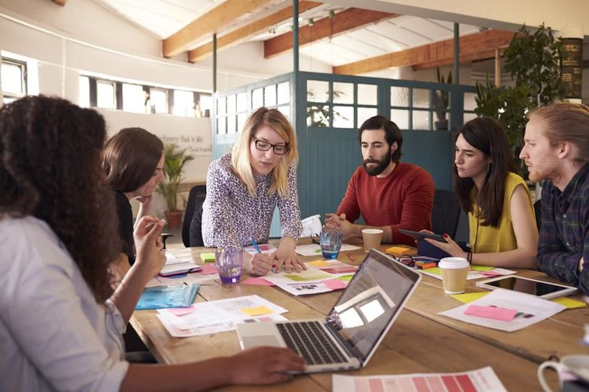 The-Most-Important-Millennial-Workplace-Issues-anne-cohen-writes-acw
