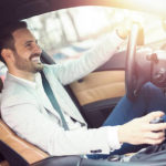 Tips on Driving Habits That Can Help to Increase the Life-Span of Your Car