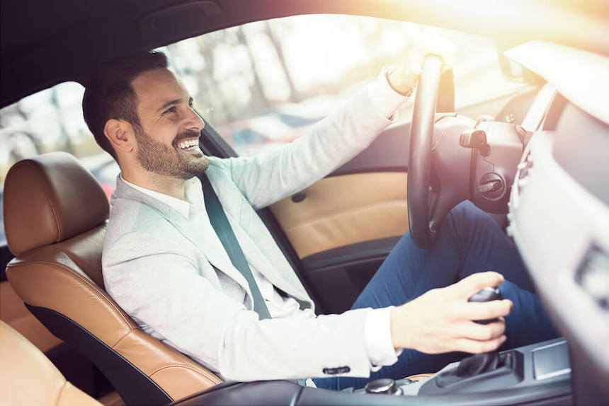 Tips-on-Driving-Habits-That-Can-Help-to-Increase-the-Life-Span-of-Your-Car