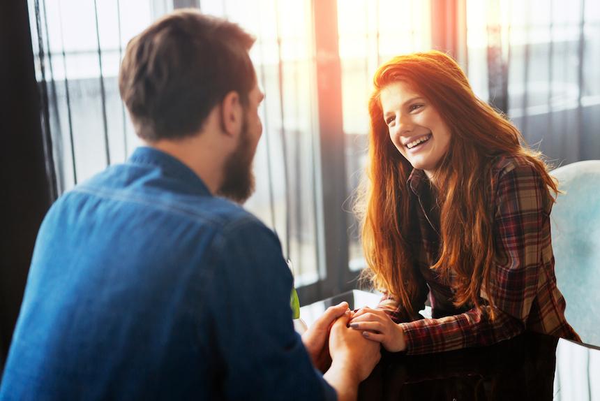 beste tips for Speed dating Christian enkemenn dating