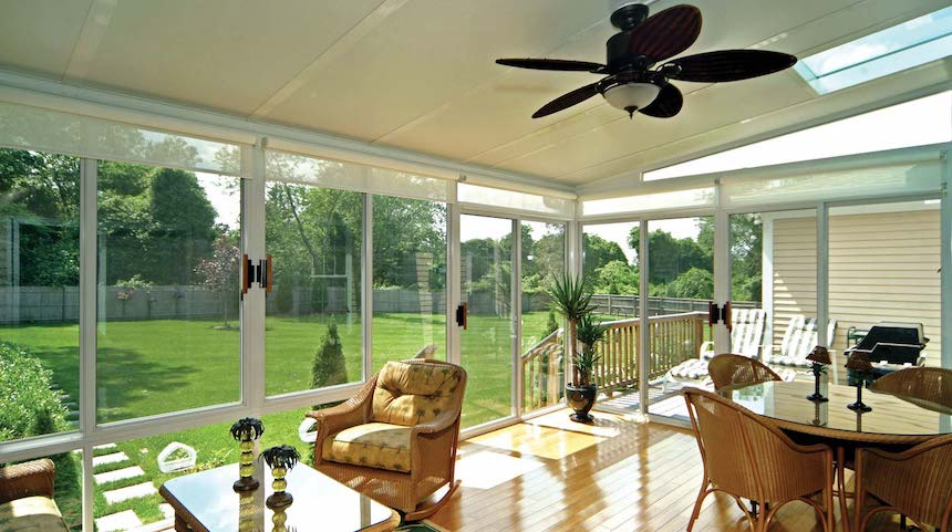 five-Tips-for-making-a-Porch-or-a-Sunroom-acw-anne-cohen-writes