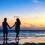 4 Activities to Fill Any Honeymoon With Romantic Memories