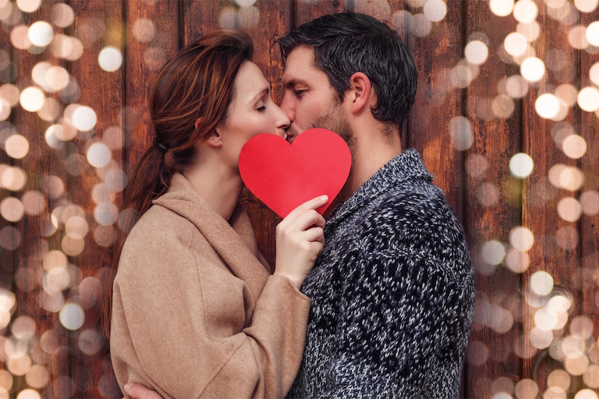 4-Rejuvenating-Anniversary-Activities-for-You-and-Your-Spouse