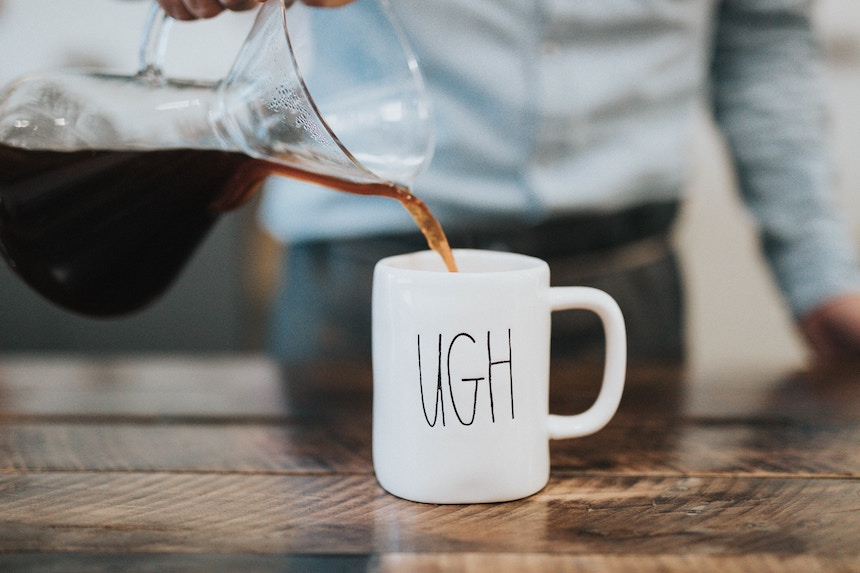 4-Ways-to-Give-Yourself-a-Gift-This-Holiday-Season-mug-work-cup-ukh