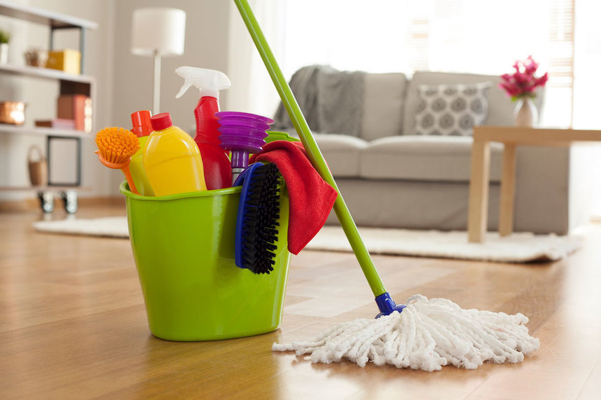 6-Tips-to-Keeping-the-Clean-House-Seven-Days-a-Week