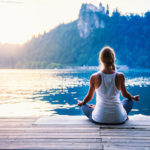 Benefits of Daily Meditation That You Must Know