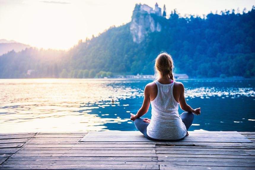 Benefits-of-Daily-Meditation-That-You-Must-Know-acw-anne-cohen-writes