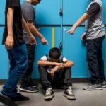 Bullying: Why Do Children Do It