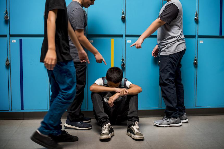 Bullying-Why-Do-Children-Do-It