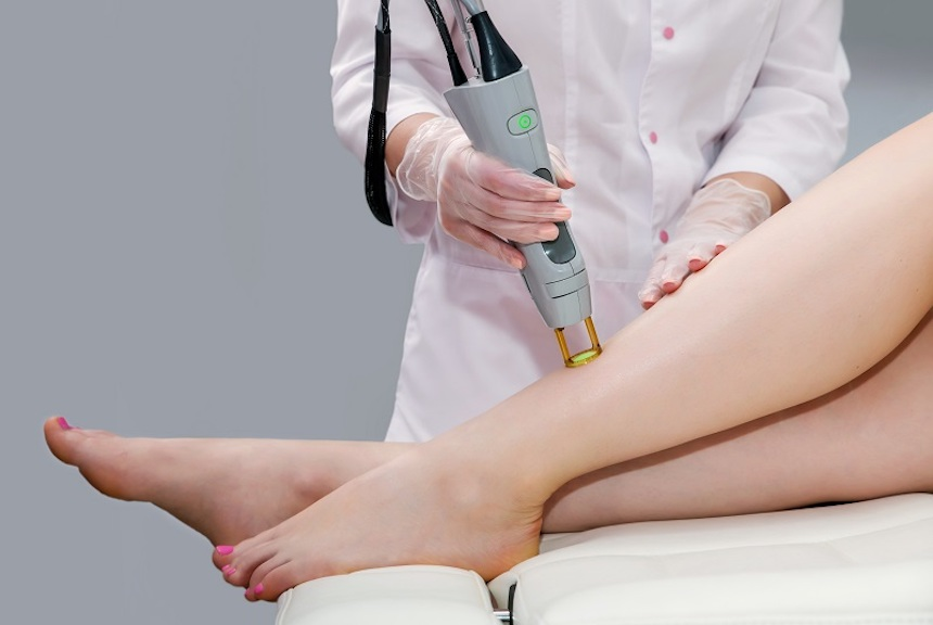 Hair-Removal-and-Treatment-in-Laser-Clinics