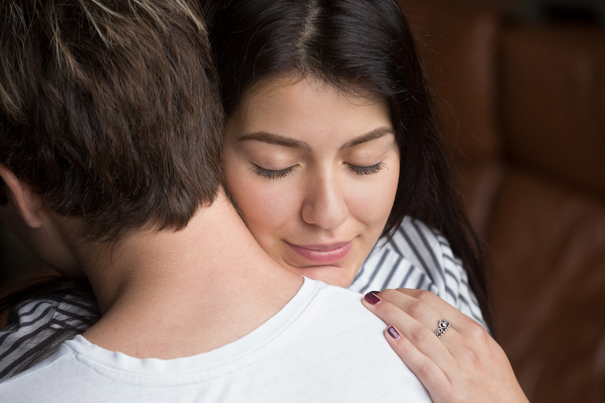 How-to-Forgive-but-Maintain-Boundaries-After-Youve-Been-Hurt