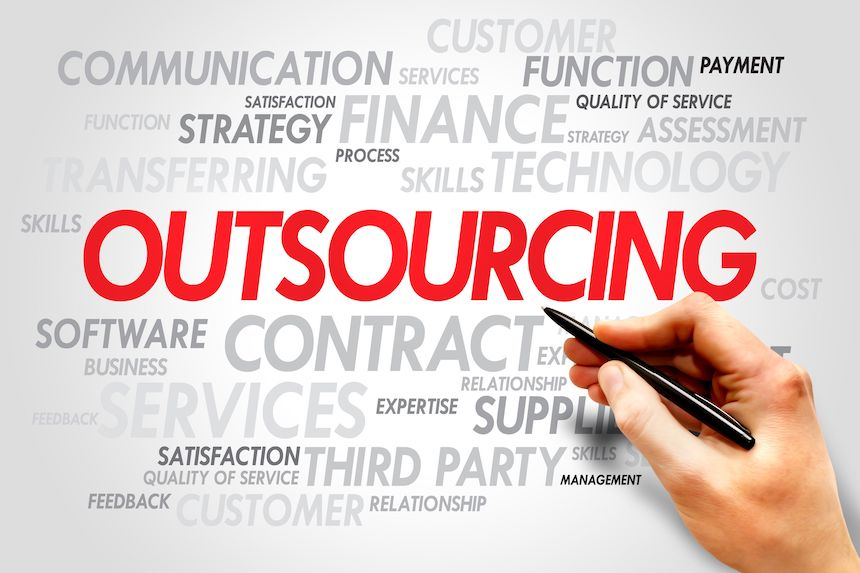 Top-3-Reasons-Why-Companies-Outsource-acw