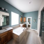 What to Know When Renovating a Bathroom