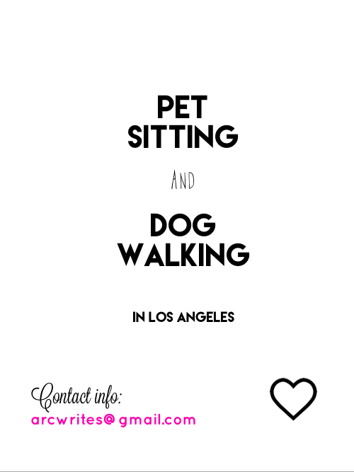 anne-cohen-pet-sitting-dog-walking-los-angeles