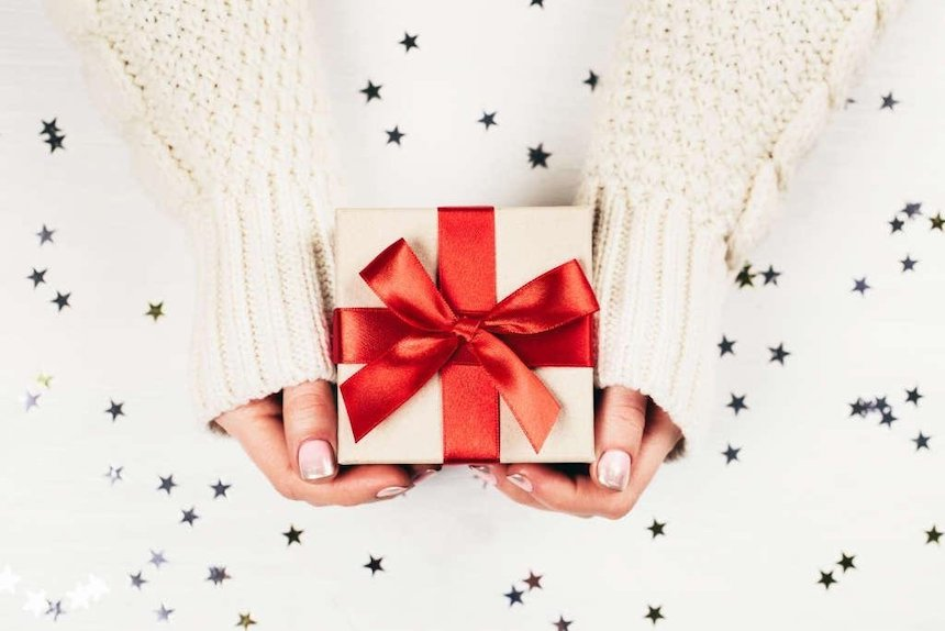 gifts-acw