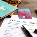 5 Ways to Ensure That You Get the Best Travel Insurance Deal