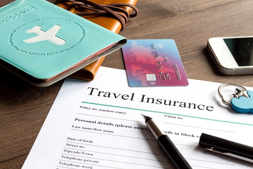 travel-insurance-acw