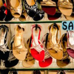 5 Guidelines for Finding and Buying Vegan Footwear