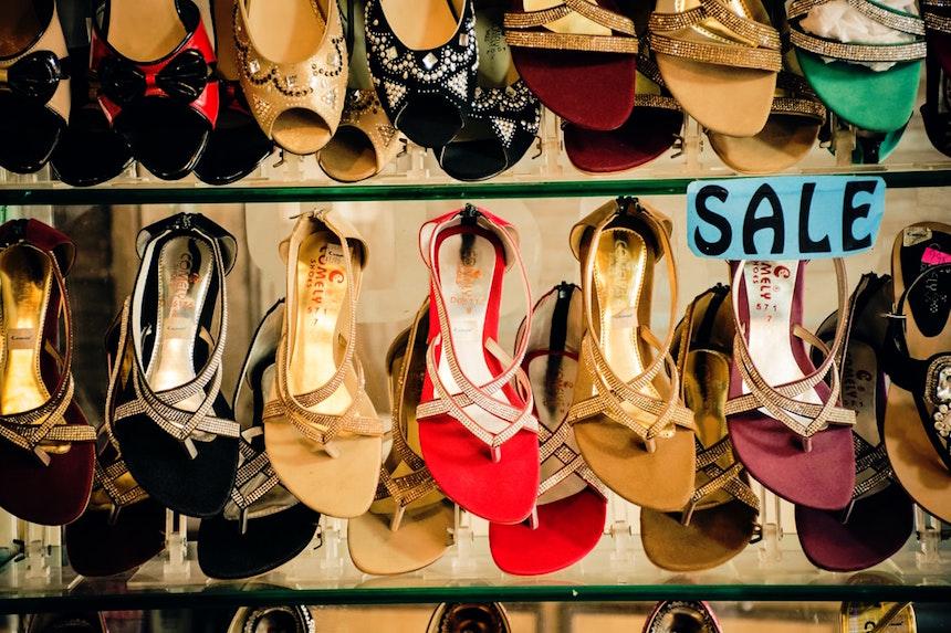 vegan-shoes-footwear