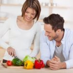4 Suggestions for Having Healthier Eating Habits