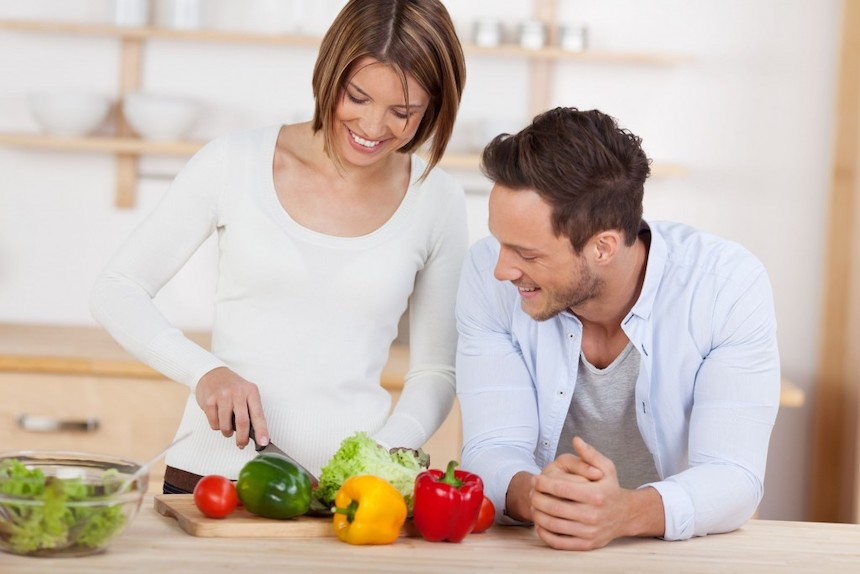 4-Suggestions-for-Having-Healthier-Eating-Habits
