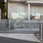 5 Advantages of Installing Automatic Gates in Your Property