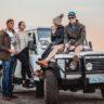 5-Florida-Activities-for-Adrenaline-Seeking-Teenagers