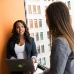 5 Tips and Guides in Finding Best Legal Representation for Your Case