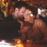 5-Tips-for-Dating-in-the-Digital-Age